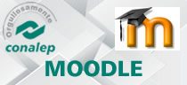 moodle CONALEP